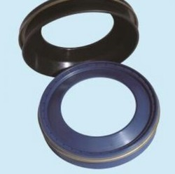 125-180 12/15 Gearbox Seal for Transit Mixer