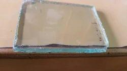 10 MM Plain Glass