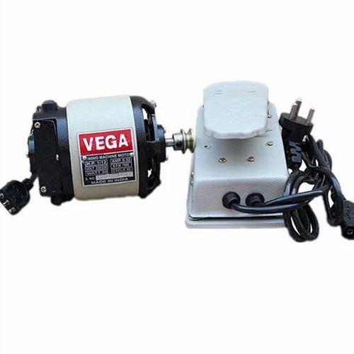 Sewing Machine Motor Model 40402 HP Rs 40 Piece Vicco Sales Mesmerizing Sewing Machine Motors