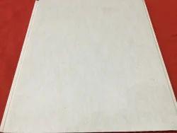 DB-565 PVC Panel, Thickness: 9mm, Size: 10 Inch X 10 Feet (w X L)