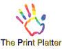 The Print Platter