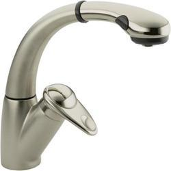 Stainless Steel Jaguar Water Tap At Rs 1300 Piece