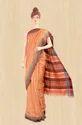 Silk Plain Saree
