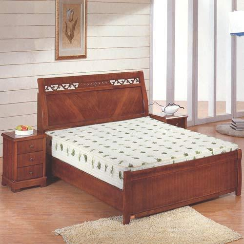 Classic Modular Kitchen Cabinets Rs 18000 Piece: Sleeping Wooden Cot Manufacturer From Bengaluru