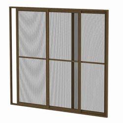 Slider Window Mosquito Net