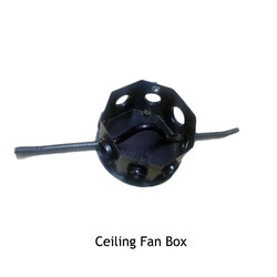 Ceiling fan box in delhi manufacturers suppliers of ceiling ceiling fan box is manufactured in adherence with the international standard to ensure and attain highest benchmark of quality approx price range mozeypictures Images