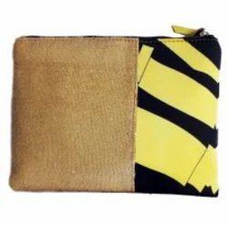 Designer Hand Clutch Cum Sling Bag