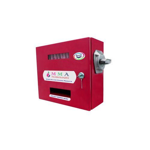 Manufacturer Amp Oem Manufacturer Of Sanitary Pad Dispenser