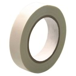 F-Class Fiberglass Adhesive Tapes