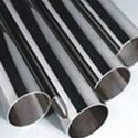 SS 316 Electro Polished Pipe