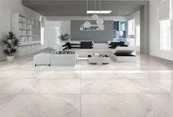 Bathroom Tiles Kajaria kajaria 450x300mm bathroom tiles at rs 48 /square feet