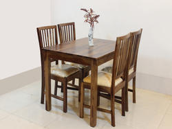 Dining Furniture In Kolkata West Bengal Get Latest