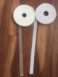 Baby Soft Velcro
