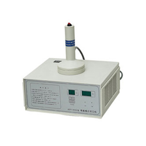 ROYAL PACK Portable Induction Sealer Machine, HIS -10 H, Rs 18500 /piece | ID: 12660762188