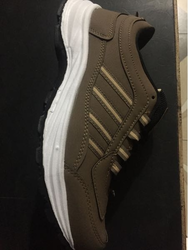 Regular Wear Men Shoes