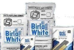 birla white putty price 50 kg