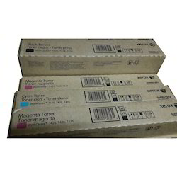 Xerox 7525 7535 Toner Cartridge