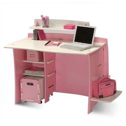 Kids Table in Jodhpur Rajasthan Children Table Manufacturers in