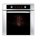 Fbio 65l 8f - Built In Appliances