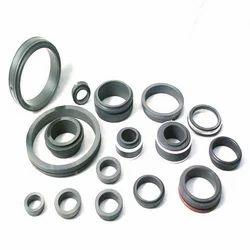 Carbon Segmental Ring
