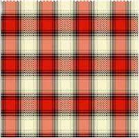 Laminated Textile Lining