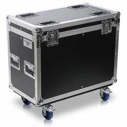 Large Speaker Case