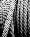 ST 52-3 Steel Wire