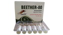 Beether-80 Injection