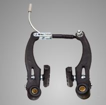 V Pb 504 Bicycle Brake
