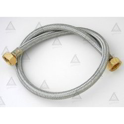 TG Flexible Cylinder Pigtails, 12 Inch