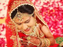 Bridal Dulhan Photo