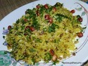 Poha Testing Services