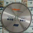 Aluminium Cutter