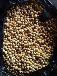 Soybean Non GMO