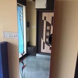 Clean Room Panels in Bengaluru, Karnataka | Get Latest ...