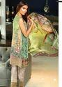 Sobia Nazir Pakistani Suit
