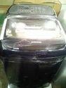 Samsung Active Wash Machine