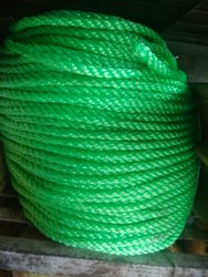 Construction Rope