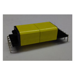 EDR 26 09 VERT 5 5 Pin  SMPS Transformers