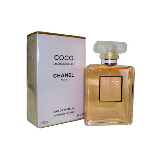596f803b98 Coco Mademoiselle EDP Perfume at Rs 11250 /piece   Perfume Spray ...