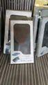 Mobile Plastic Cover
