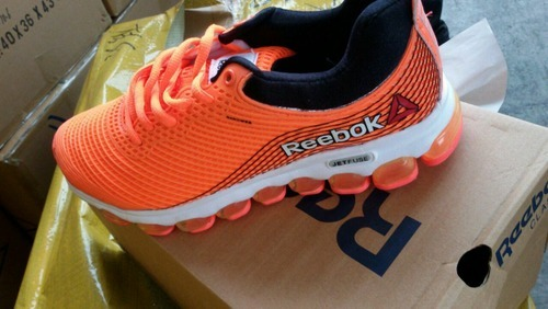 a7c1b26d360e Reebok Jetfuse Shoes