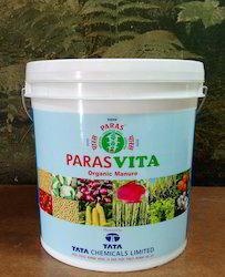 Bio Fertilizer Bucket