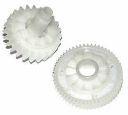 HP 1010 m1005 p1007 Fuser Drive Gear