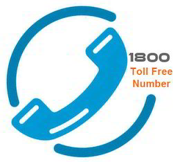 Super Toll Free Number Provider
