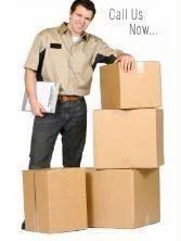 International Courier Cargo Services