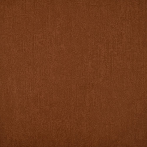 Moda Plain Brown Wallpaper
