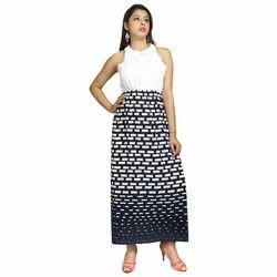 maxi dress phase 8 2lbs