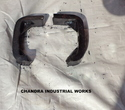 Joggal Fish Plate Clamp