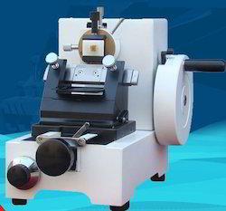 MXP-2508 Rotary Microtome